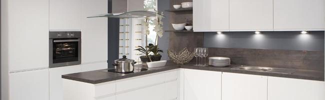Offerta ristrutturazione cucine | www.immobiliarepistara.it